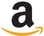 amazon-logo-e1538269043660.jpg