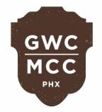 gwcmccaz_logo-RGB_color