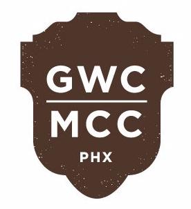 gwcmccaz_logo-rgb_color.jpg